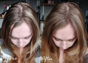 Методы восстановления волос