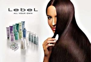 Наборы Lebel Cosmetics