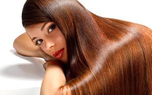 Как ухаживать за волосами после ламинирования