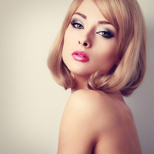 dlinnoe_kare_-28-650x650 Стрижка каре на короткие волосы. 120 стильных вариантов с фото