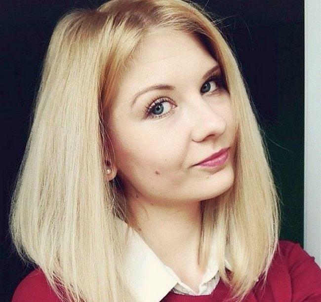 dlinnoe_kare_ (47)
