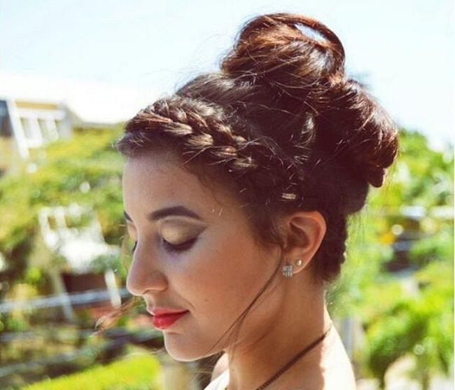grecheskaya_pricheska_ (25)