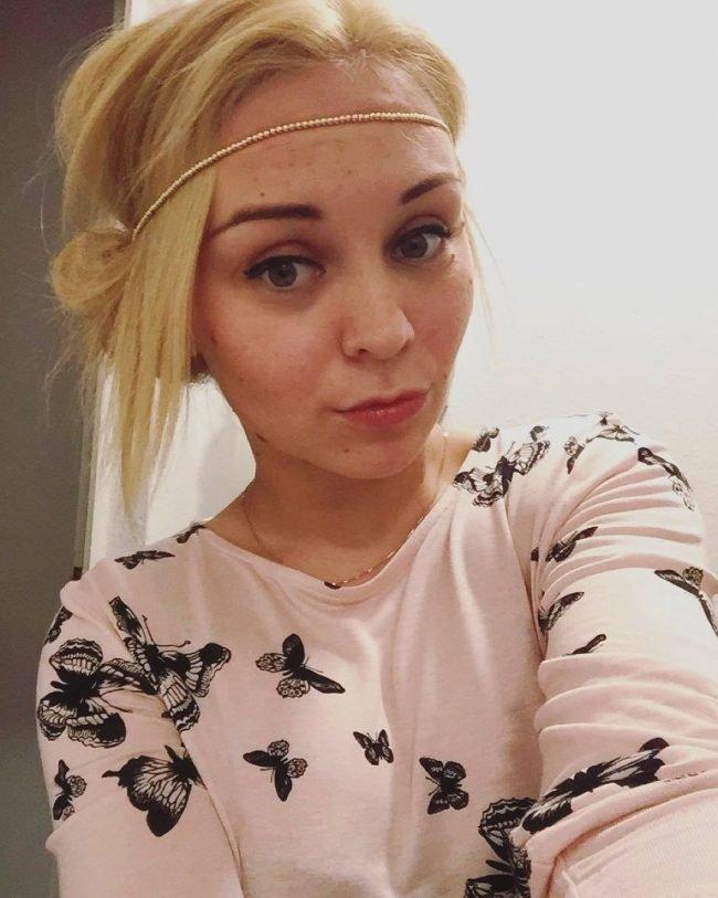 grecheskaya_pricheska_ (29)