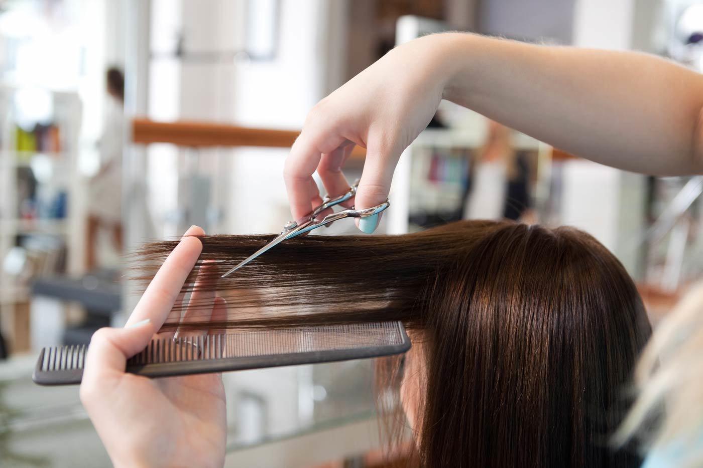 Рассчитать лунный день для стрижки волос