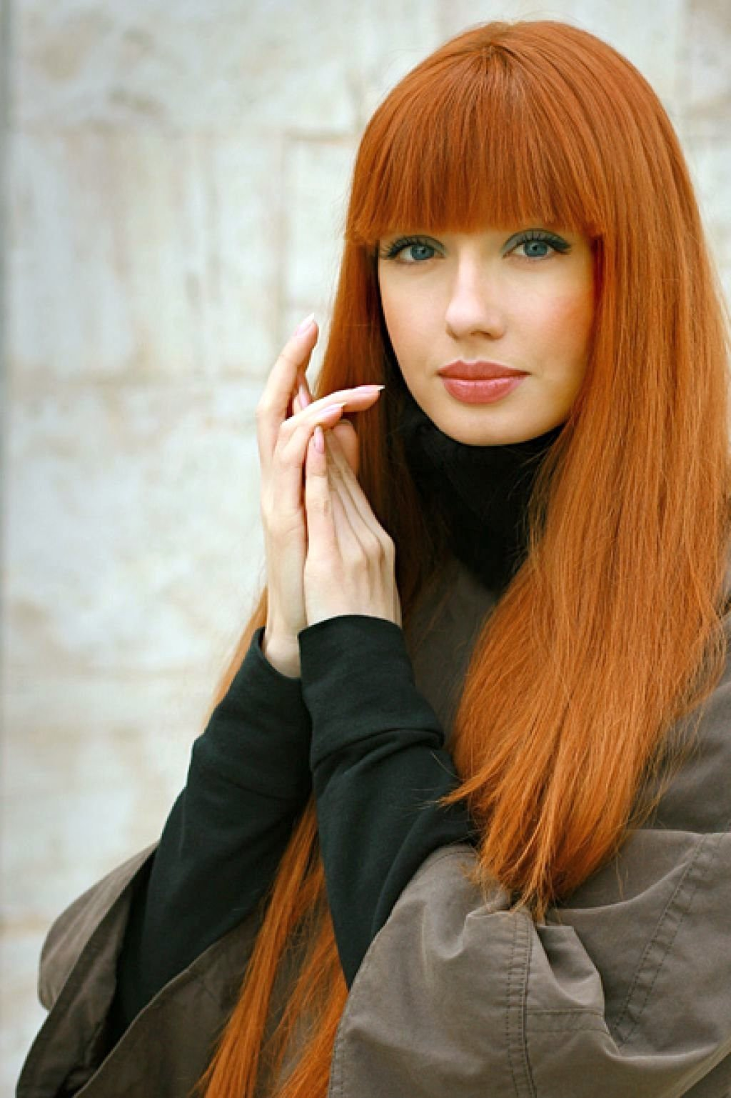 лучшие препараты от насморка и заложенности носа
