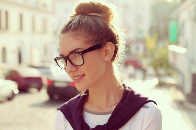 pricheski_na_kajdiy_den_ (5)