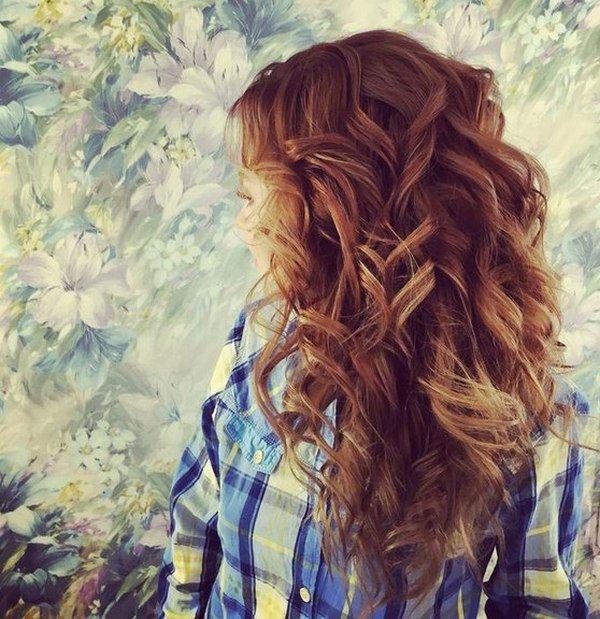 pricheski_na_srednie_volosi_-17 Красивые стрижки на средние волосы 2019-2020, фото, идеи стрижки на средние волосы