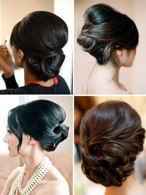 pricheski_na_srednie_volosi_-39-e1458648465333 Прически на средние волосы: 100 фото самых стильных укладок