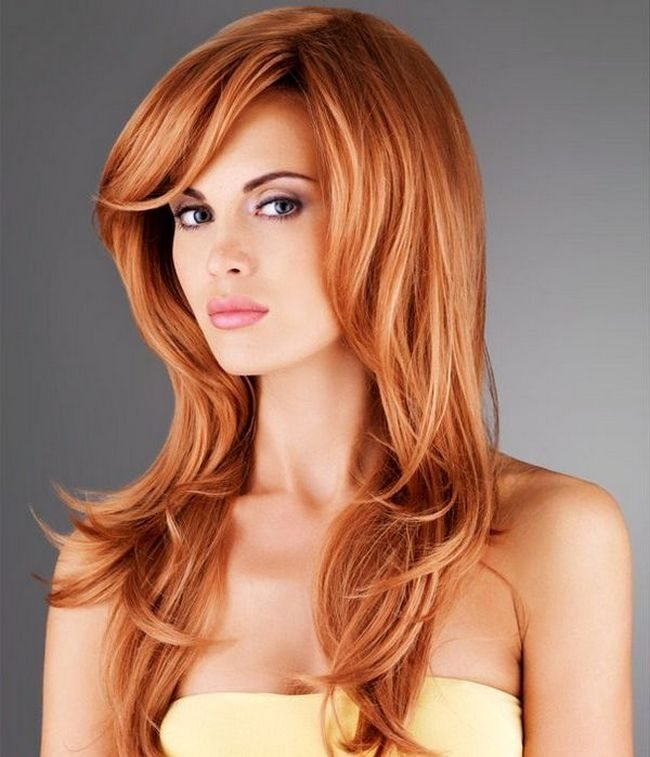 strijka_kaskad_-34-650x757 Стрижка каскад на короткие волосы фото