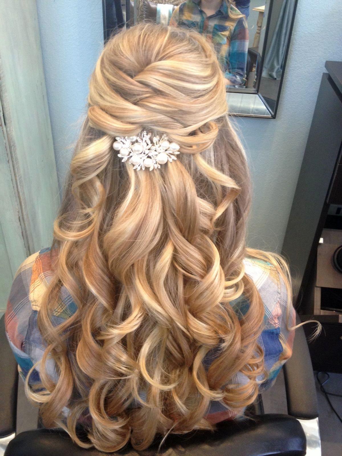 Какие прически на жидкие волосы средней длины