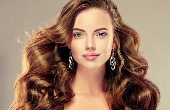 ykladka_na_dlinnie_volosi_-46-650x420 Локоны на длинные волосы - фото и урок научивший меня делать локоны