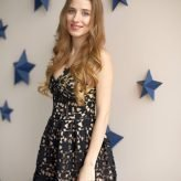 Анна Ляхович