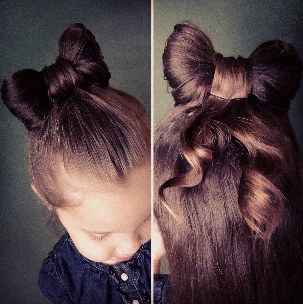 Заколки и резинки на волосы 120