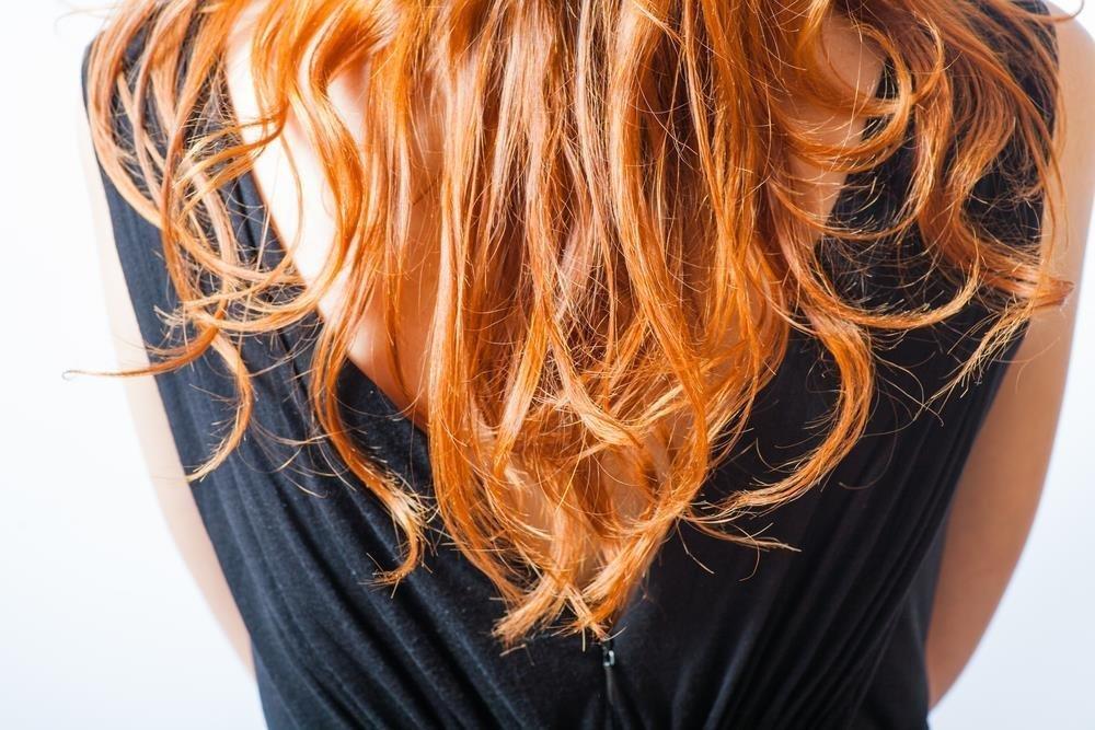 все цвета красок для волос фото