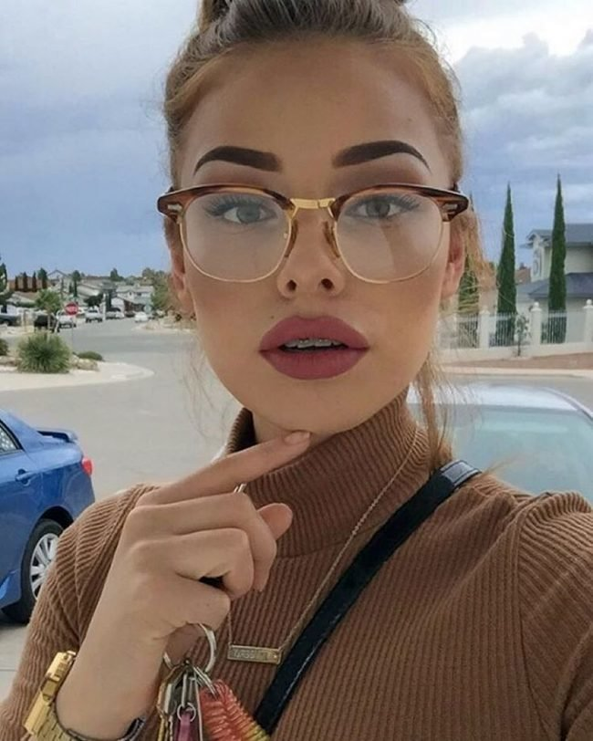 kak_pravilno_krasit_brovi_ (23)