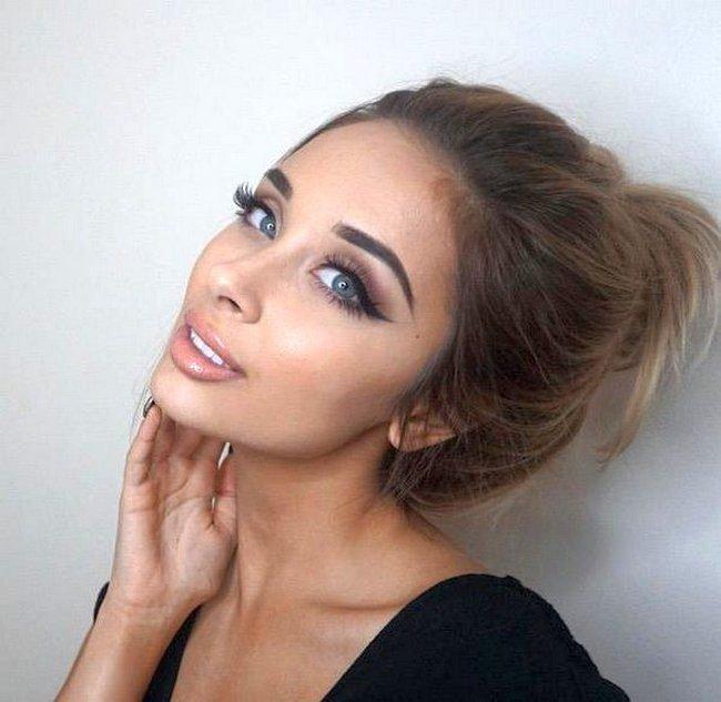 kak_pravilno_krasit_brovi_ (26)