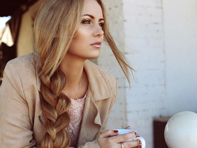kosy_na_dlinnie_volosy_-18-650x488 100 стильных идей кос на длинные волосы