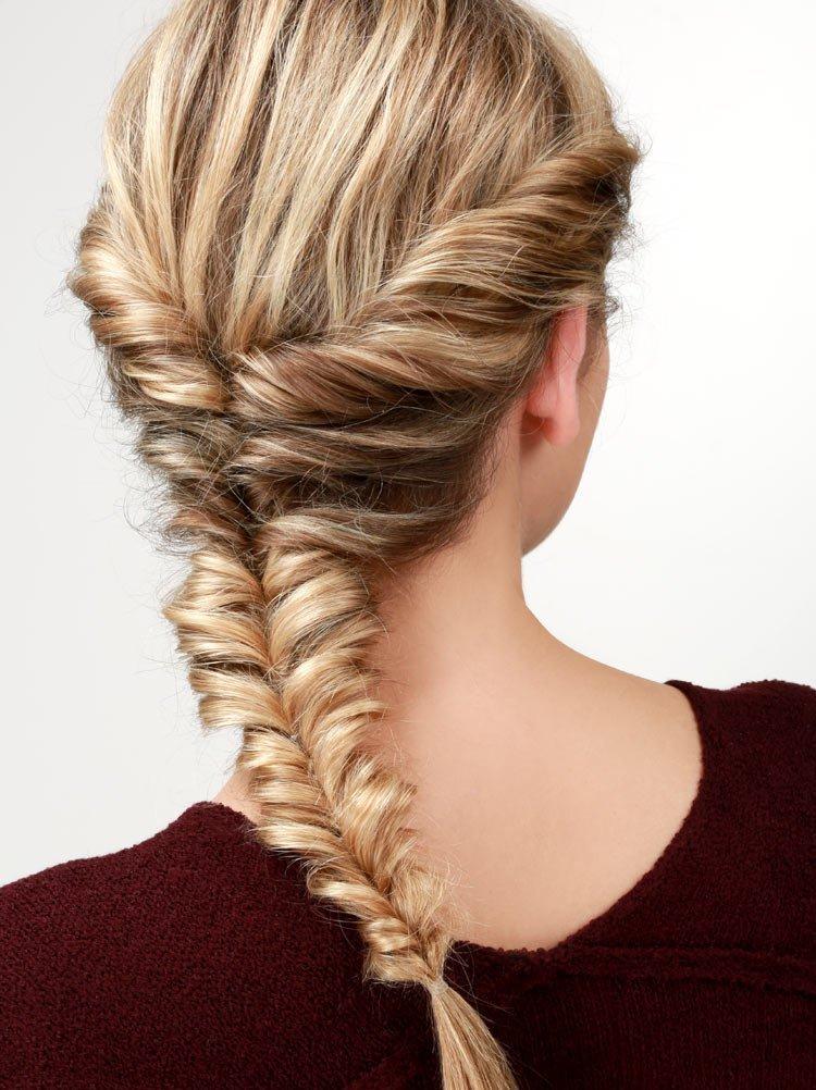 картинка колосок из волос вариант трехболтовка, трехболтовое