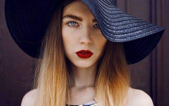 kraska_dlya_brovey_ (1)