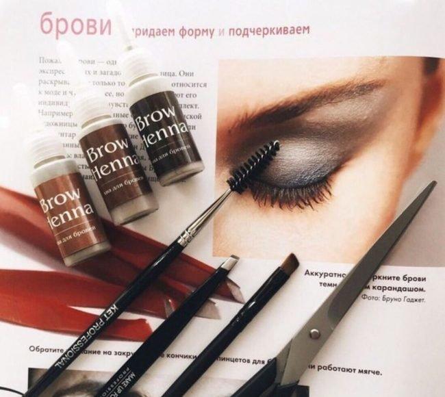 kraska_dlya_brovey_ (4)