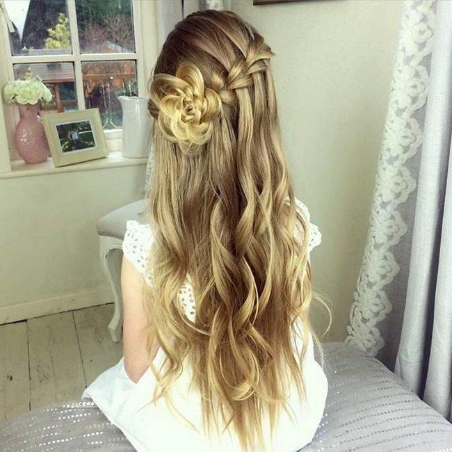 pricheski_na_vipysknoy_ (31)