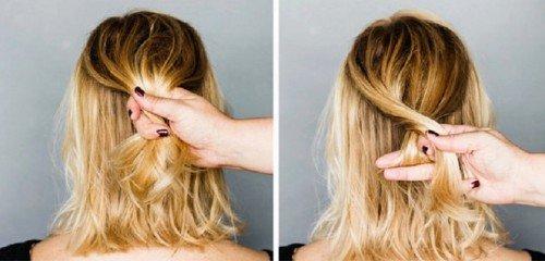 prostie_pricheski_-1-500x240 Простые прически на короткие волосы (100 фото) - укладки на каждый день