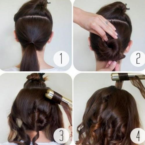 prostie_pricheski_-2-500x500 Простые прически на короткие волосы (100 фото) - укладки на каждый день