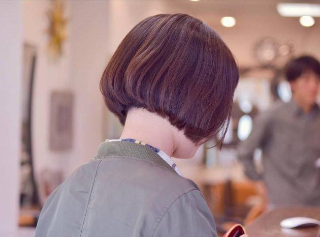 к чему снятся длинные волосы у знакомой женщины