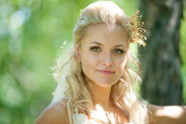 svadebnie_pricheski_ (42)