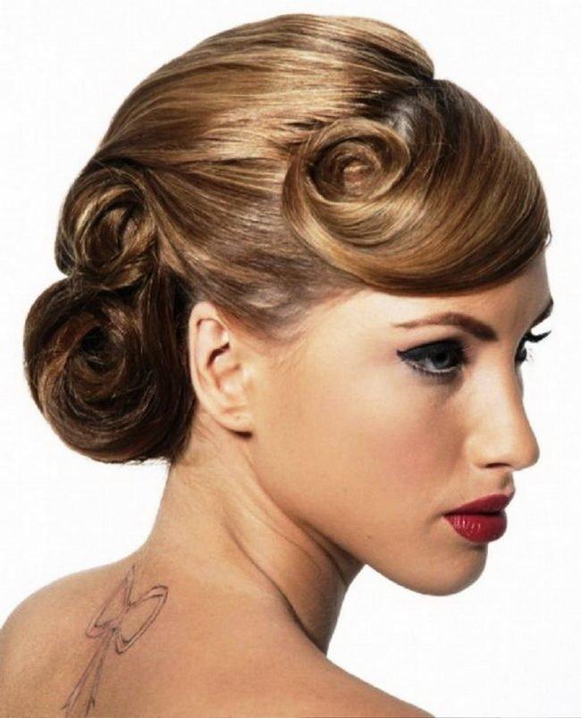 vechernie_pricheski_-12-650x803 Укладки на средние волосы в домашних условиях фото