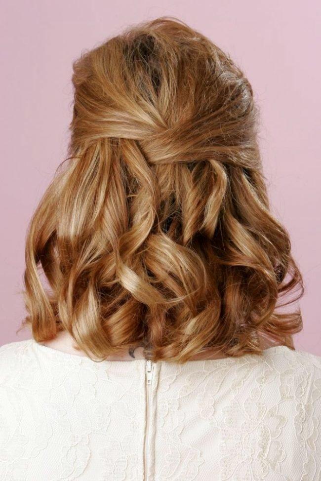 vechernie_pricheski_-13-650x974 Модные деловые прически: 100 лучших идей для разной длины волос