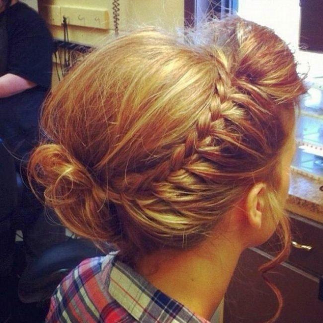 vechernie_pricheski_-21-650x650 Модные деловые прически: 100 лучших идей для разной длины волос