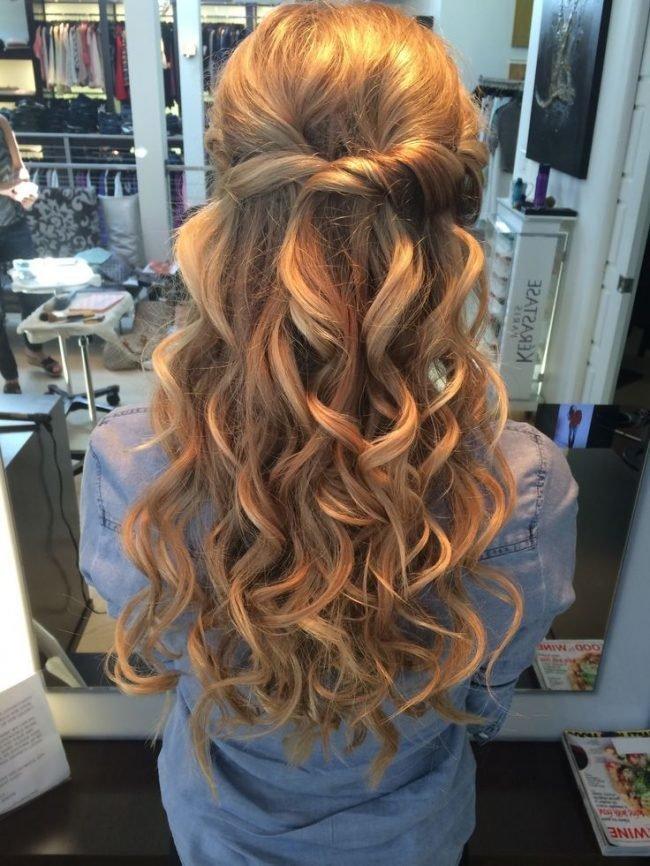 vechernie_pricheski_-48-650x866 Модные деловые прически: 100 лучших идей для разной длины волос