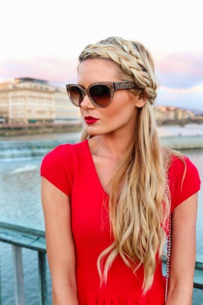 vechernie_pricheski_-51-650x976 Укладки на средние волосы в домашних условиях фото