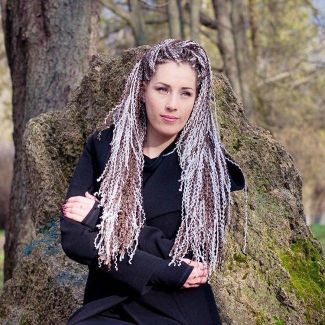 Krasivye_kosy_ (7)