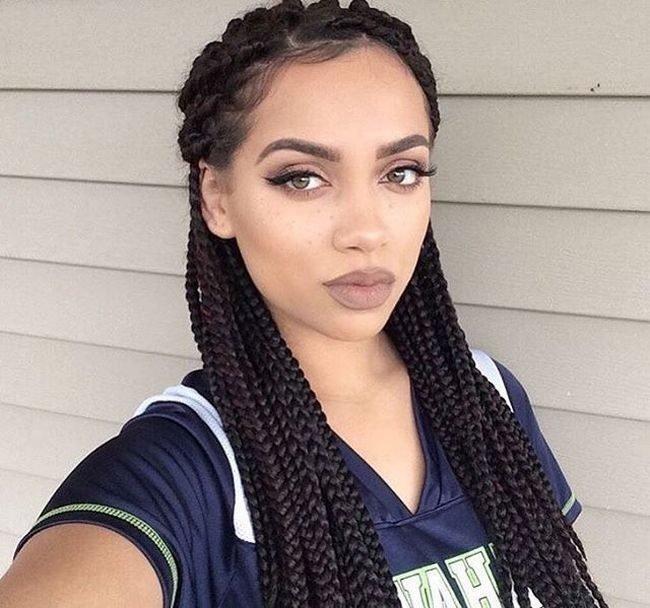 afrikanskie_kosichki_ (22)