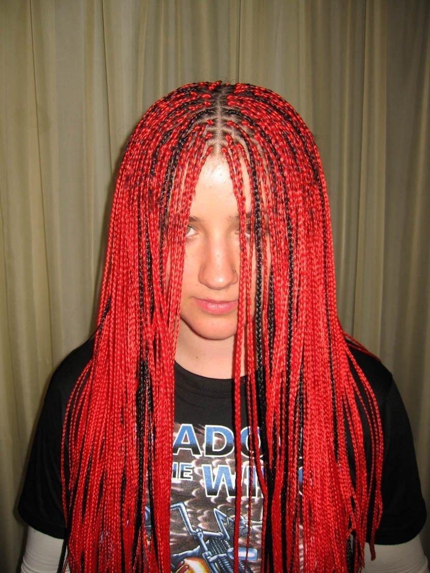 Укладка на длинные волосы Фото Красивая укладка в 58