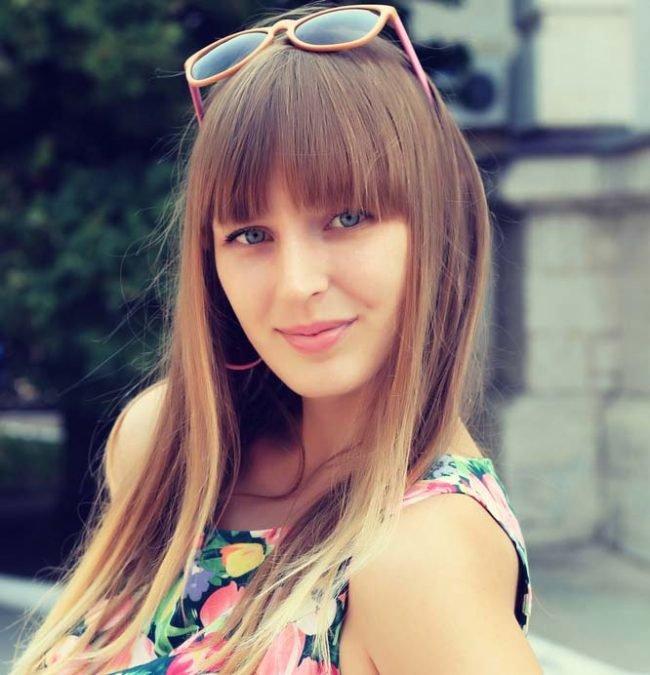 chelki_ (50)