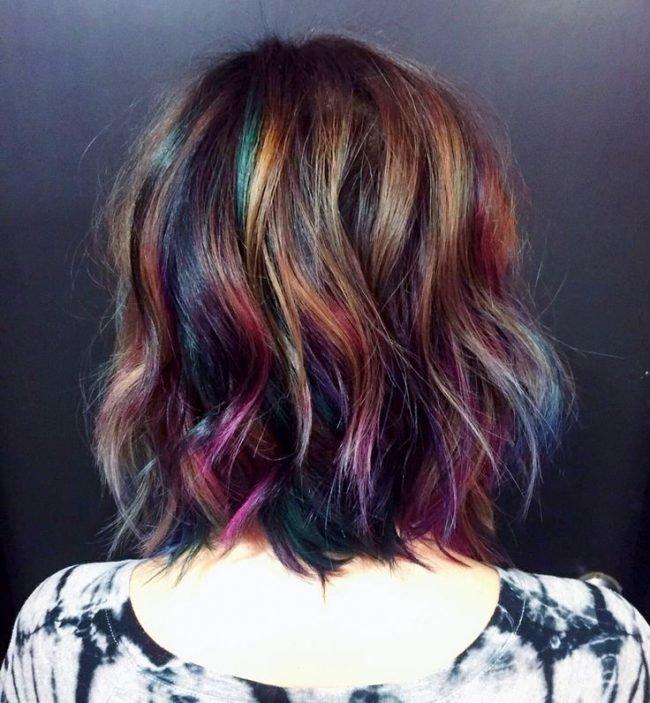 kolorirovanie_ (15)