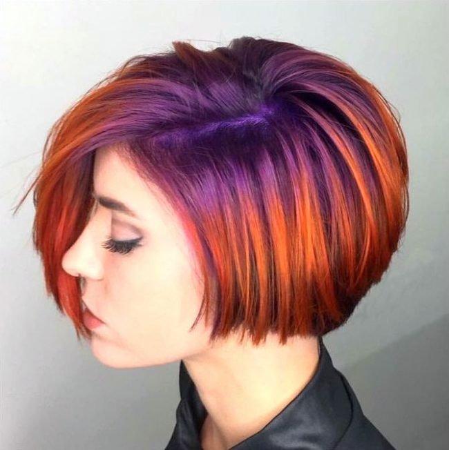 kolorirovanie_ (21)