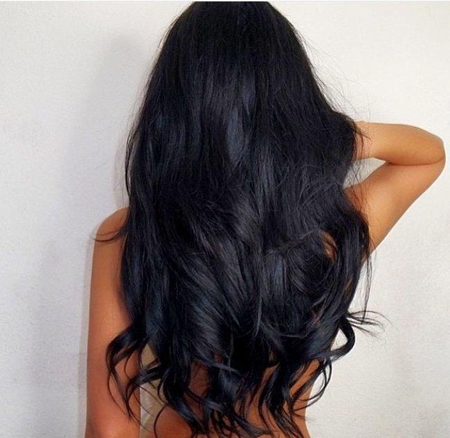 okrashivanie_volos_-24-650x633 Мелирование на рыжие волосы: фото до и после, окрашивание на медный цвет, с челкой и без, на короткие, длинные, крашеные