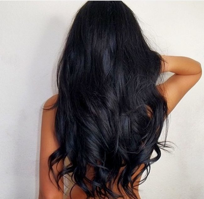 okrashivanie_volos_-24-650x633 Омбре на короткие волосы: варианты окрашивания, фото. Омбре окрашивание на темные короткие волосы и блонд в домашних условиях: фото