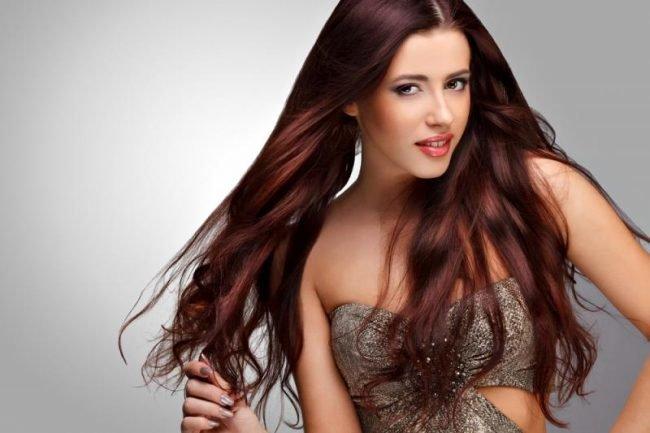 okrashivanie_volos_-43-650x433 Омбре на короткие волосы: варианты окрашивания, фото. Омбре окрашивание на темные короткие волосы и блонд в домашних условиях: фото