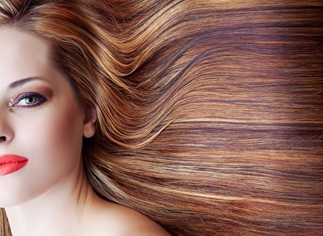 okrashivanie_volos_-50-650x475 Омбре на короткие волосы: варианты окрашивания, фото. Омбре окрашивание на темные короткие волосы и блонд в домашних условиях: фото