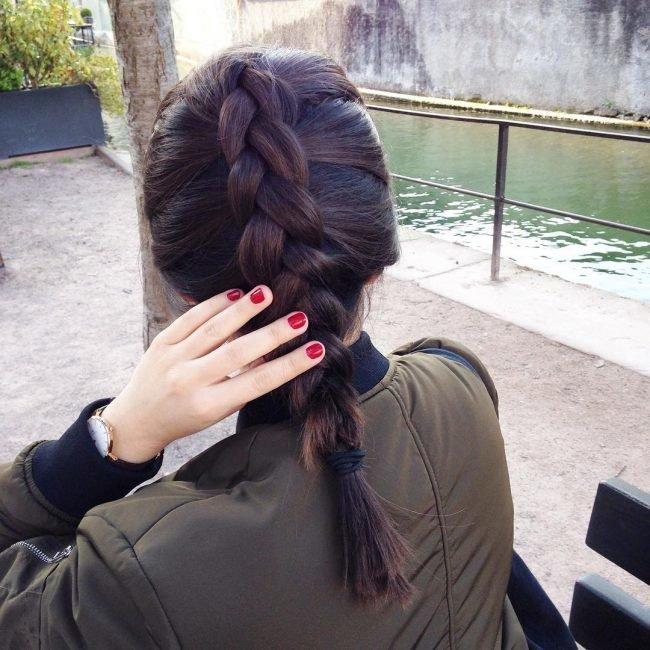 pricheski_s_kosami_ (48)