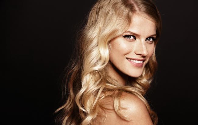 rysie_volosi-1-650x410 Темно русый цвет волос оттенки и методы окрашивания Фото