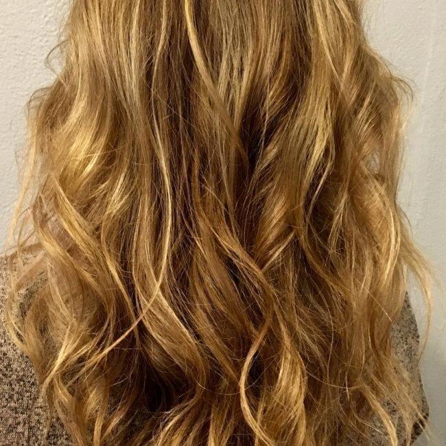 rysie_volosi-23-650x650 Темно русый цвет волос оттенки и методы окрашивания Фото