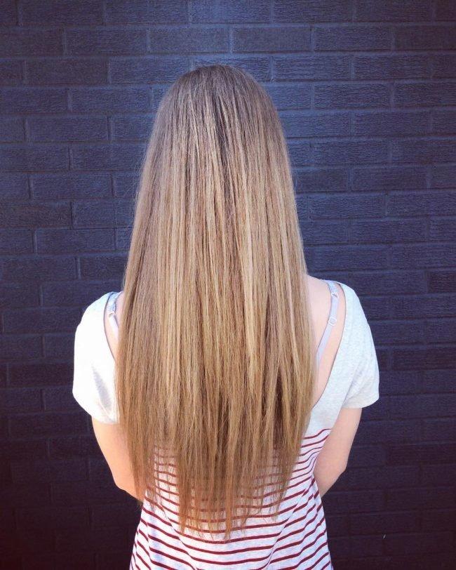 rysie_volosi-24-650x812 Темно русый цвет волос оттенки и методы окрашивания Фото