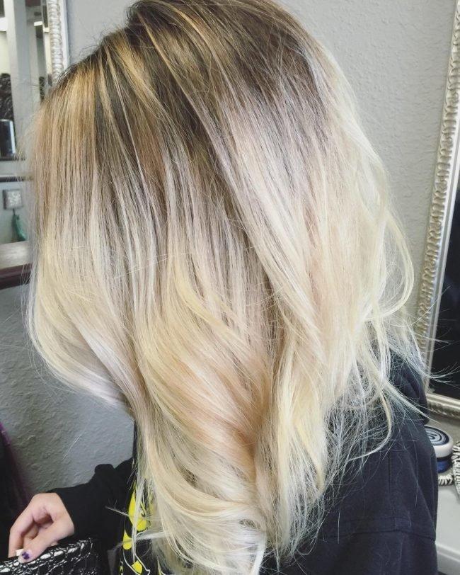 rysie_volosi-26-650x812 Темно русый цвет волос оттенки и методы окрашивания Фото