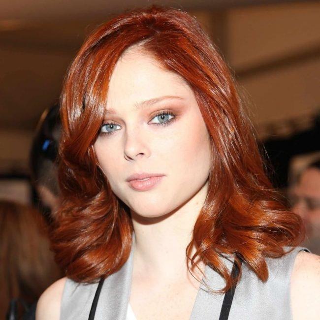 rysie_volosi-36-650x650 Темно русый цвет волос оттенки и методы окрашивания Фото